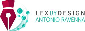 Lex by Design Logo