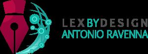 Lex by Design Logo